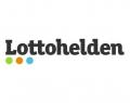 1/100 Los bei Lottohelden