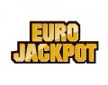 Gratis Lottofeld bei Lottohelden