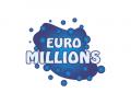 Eurojackpot kostenlos spielen