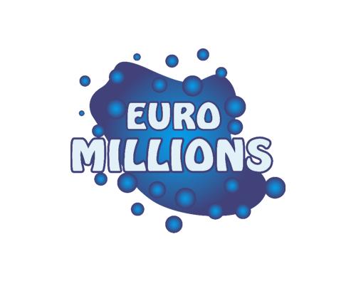 Euromillions Gutschein