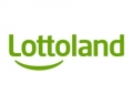 1/10 Los bei Lottoland
