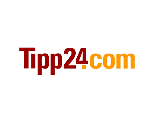 Tipp24 Lotto