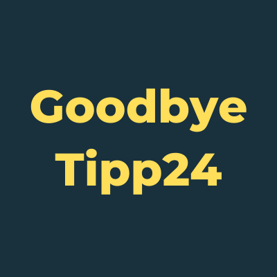 Tipp24 Alternativen und Bonus